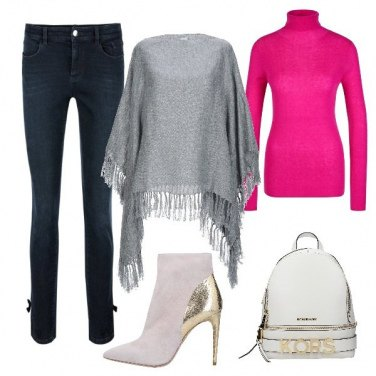Outfit Trendy #3816