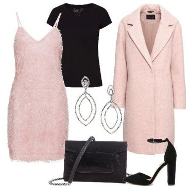 Outfit Trendy #3895