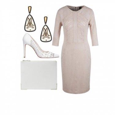 Outfit Sofisticata