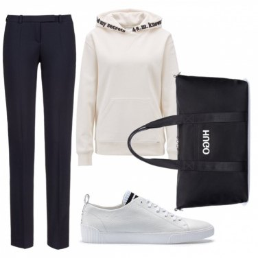 Outfit Total look #235723