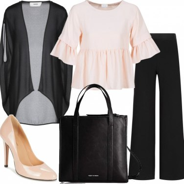 Outfit Chic #1772