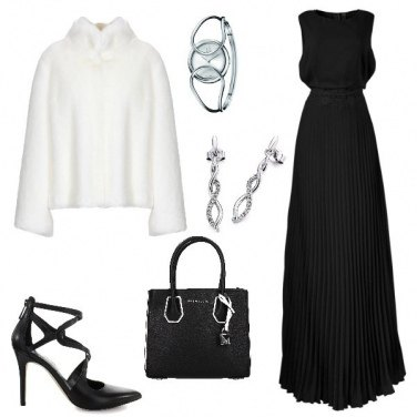 Outfit Chic #1782