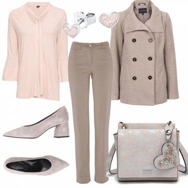 Outfit Perfetta con piccoli prezzi