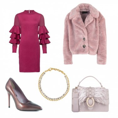 Outfit Total look #235974