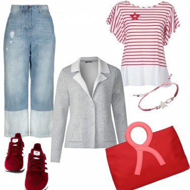 Outfit Fraiday