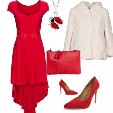 Outfit Festa di laurea (low cost)