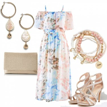 Outfit Festa di compleanno (low cost)
