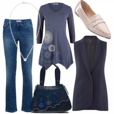 Outfit Bon Ton #1814