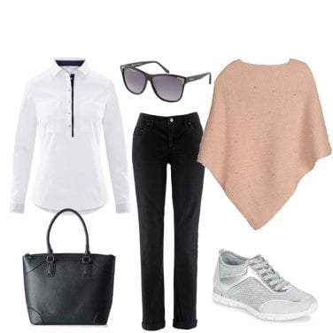 Outfit Shopping...arrivo!!