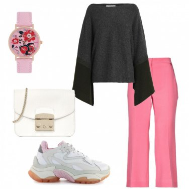 Outfit Total look #237057
