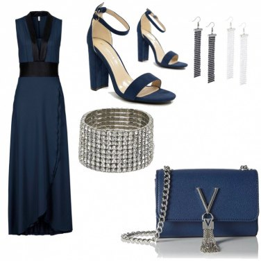 Outfit Chic #1959