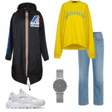 Outfit Total look #237227
