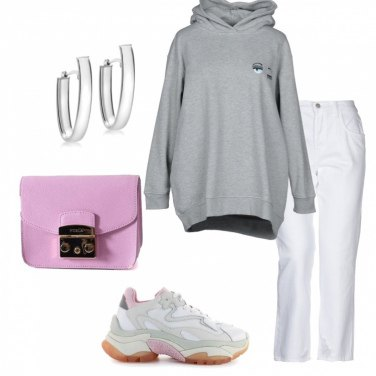 Outfit Total look #237241