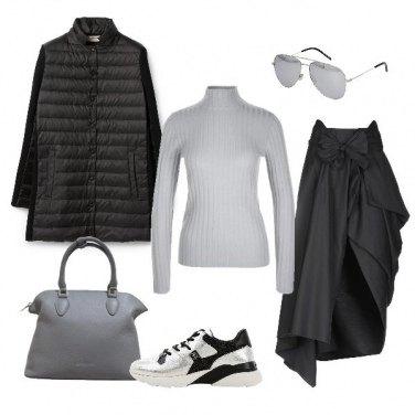 Outfit Per le fashion victim