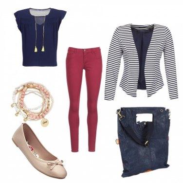 Outfit Basic  2350 6e76f822de5