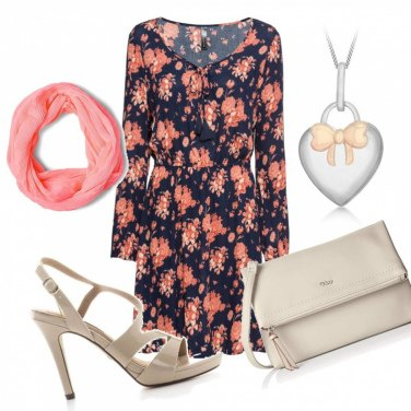 Outfit Estate in arrivo
