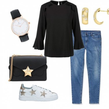 Outfit Total look #237996