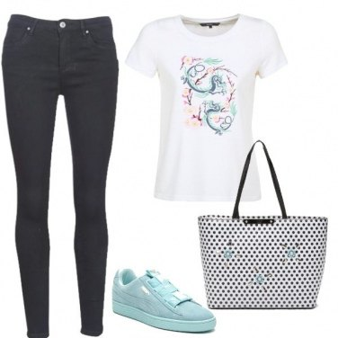 Outfit Lovepois