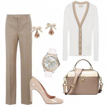 Outfit Bon Ton #2079