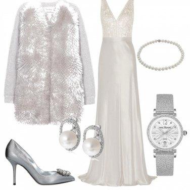 Outfit Bon Ton #2032