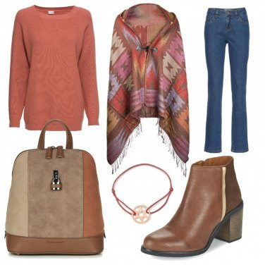 Outfit Total look #238706