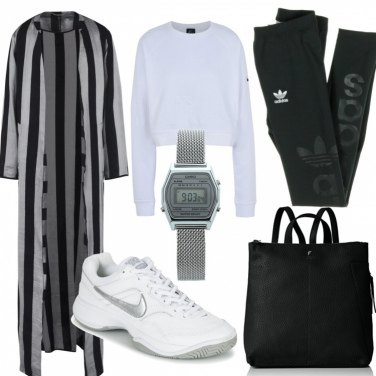 Outfit Total look #239017