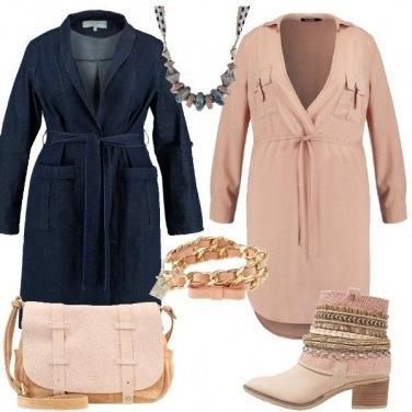 Outfit Sfiziosa e simpatica