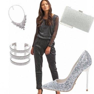 Outfit Sei un vero bijoux!!!