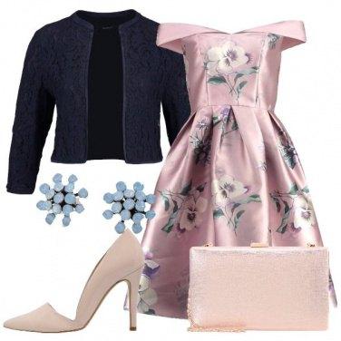 Outfit Per un\'occasione speciale