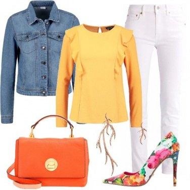 Outfit Buongiorno