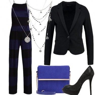 Outfit Rivisitazioni
