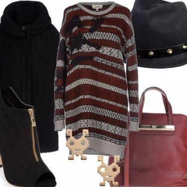 Outfit Petite love