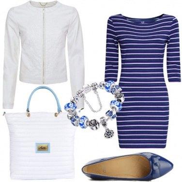 Outfit Il mare a piccoli prezzi