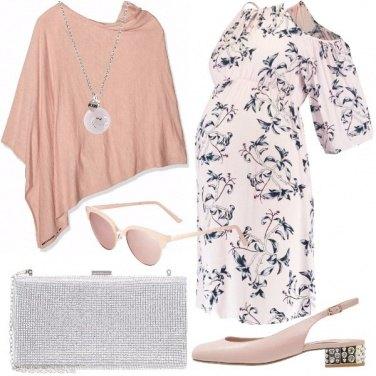 Outfit Per una comunione