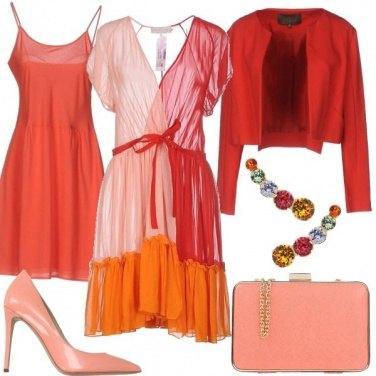 Outfit Seta