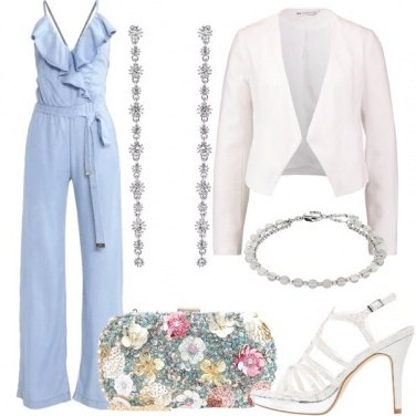 Outfit Sempre originale nei tuoi look