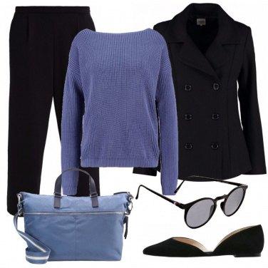 Outfit Shopping comodo