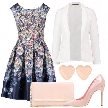 Outfit La più elegante
