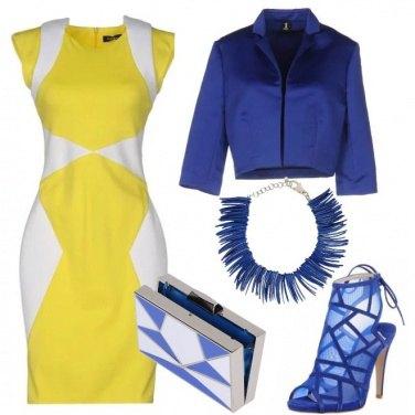 Outfit Ritorno al futuro