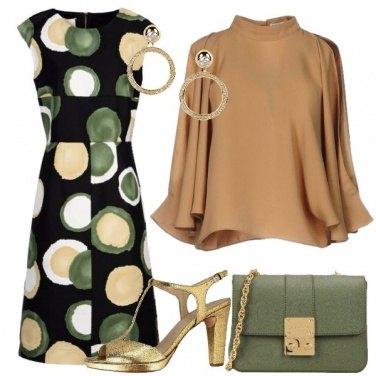 Outfit Scelte di classe