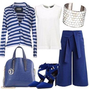 Outfit Da guardare
