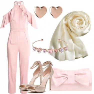 Outfit Mesi di cerimonie