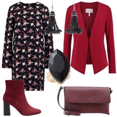 Outfit Inviti Pasquali