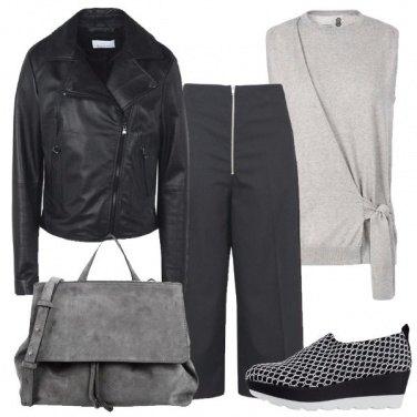 Outfit Supercomoda