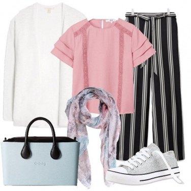 Outfit Bella ogni giorno