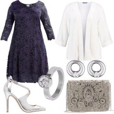Outfit Chic per un giorno