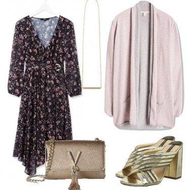 Outfit Delizie