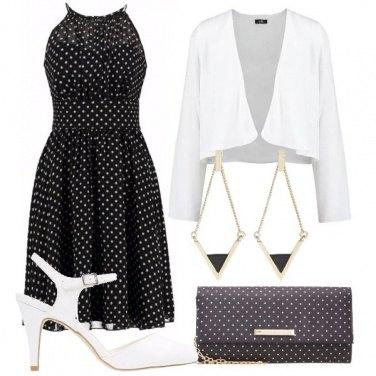 Outfit Non solo pois