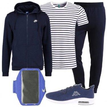 Outfit Corpore sano