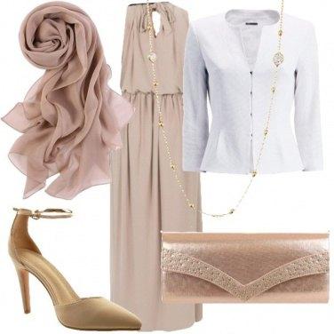Outfit Chic di giorno con budget accessibile